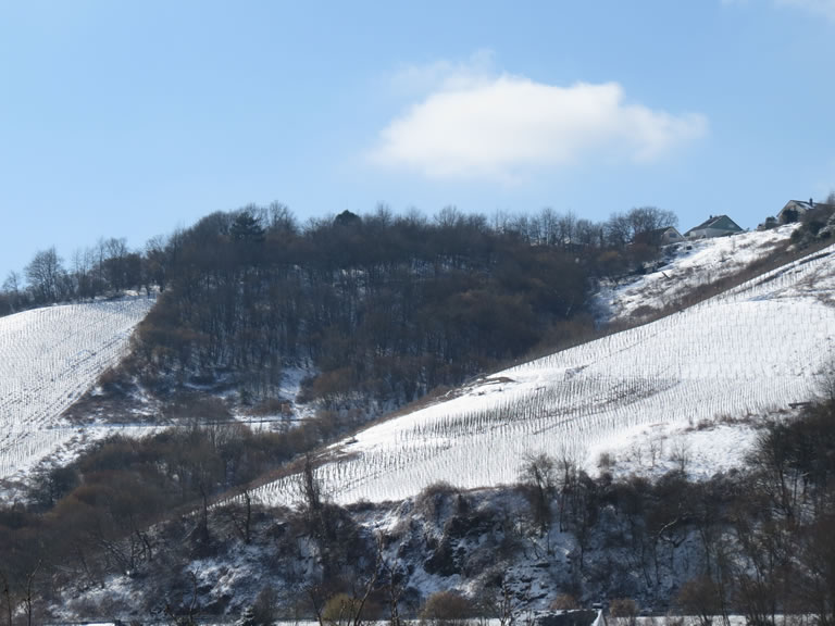 zell_mosel_f